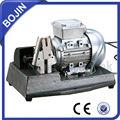 Comercio al por mayor de Alambre de Cobre Esmaltado Máquina de Desmontaje BJ-680A, Pelacables barnizado, Pelacables esmaltado