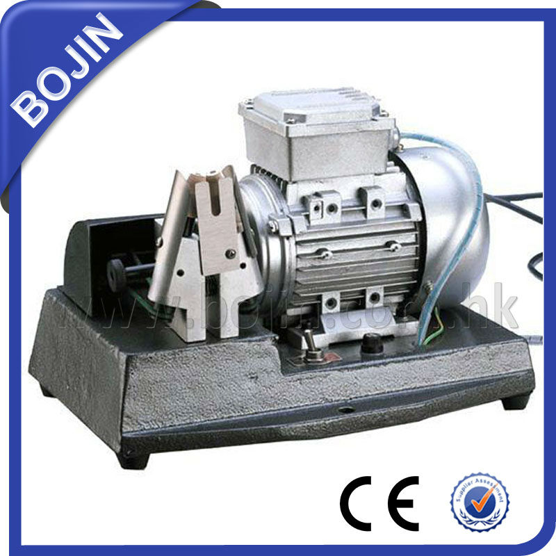 Wholesale Enameled Copper Wire Stripping Machine BJ-680A, Varnished Wire Strippe