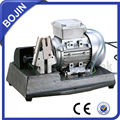 Wholesale Enameled Copper Wire Stripping Machine BJ-680A, Varnished Wire Stripper, Enameled Wire Stripper