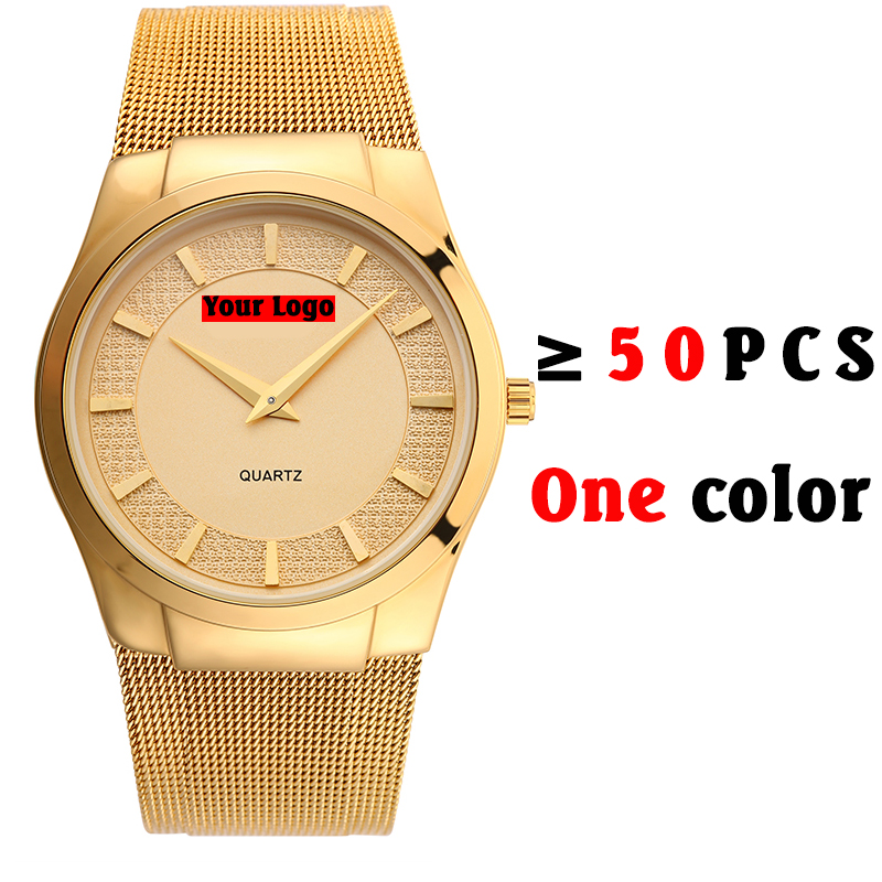 Type 2499 Custom Watch Over 50 Pcs Min Order One Color( The Bigger Amount, The Cheaper Total )Type 2499 Custom Watch Over 50 Pcs Min Order One Color( The Bigger Amount, The Cheaper Total )