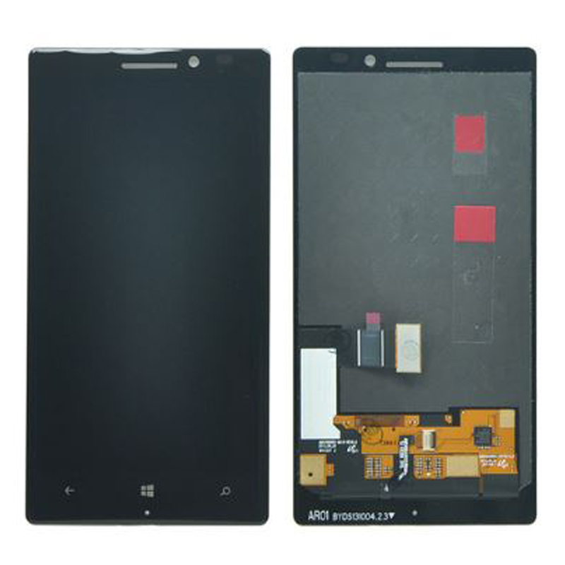 Подробнее о For Nokia Lumia 930 LCD Display with Touch Screen Digitizer Assembly Free Shipping replacement repair part 5 inch for nokia lumia 930 lcd display with touch screen digitizer 1 piece free shipping