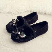 Kostenloser Versand Stiefel Frauen 2016 Neue Herbst Frühling Einzelne Schuhe Modische Keile Einzigen Stiefel Baumwolle Schuhe Großhandel Size35-40