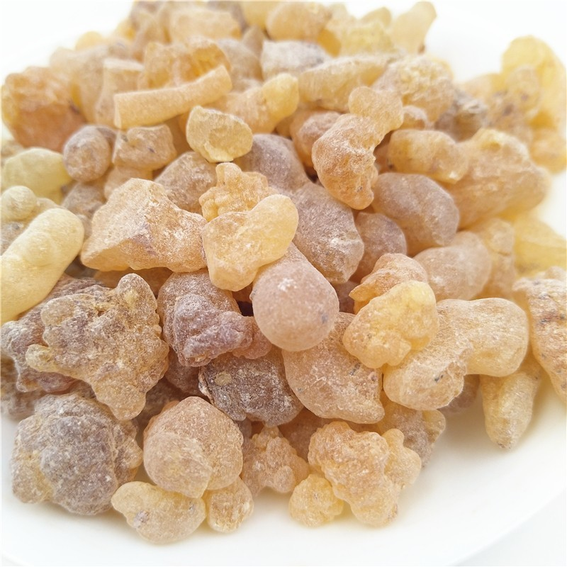 Organic Chinese Herbal Medicine Hydrosol Clean Frank Incense