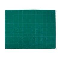 1 Pcs Gravure Plaque de Support Pour GKS Planche à Découper A2 450*600 MM À Coudre De Coupe Tapis Faits À La Main Gravure Modélisation sida