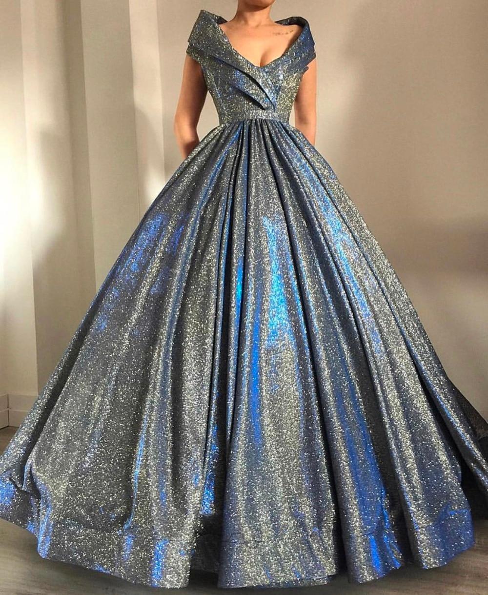 최고의 품질 최신 얇은 명주 그물 레이스 JIANXI.C 121669 톱질 드레스 5 야드 반짝이 자수 그물 직물-에서레이스부터 홈 & 가든 의  그룹 1