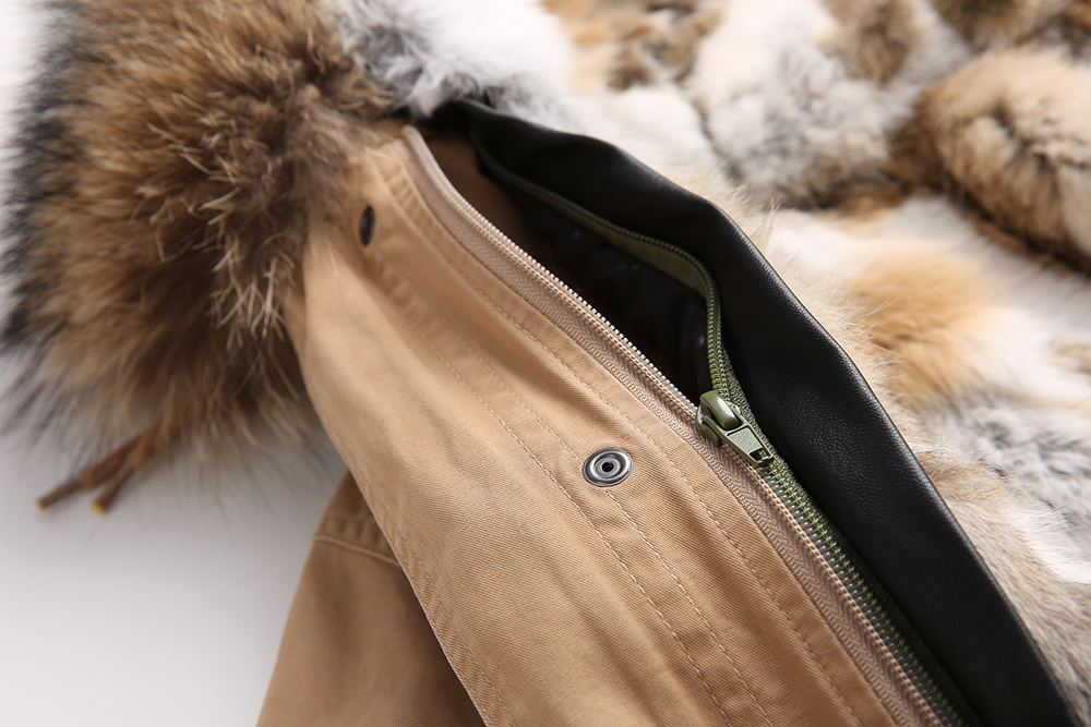 Last jacket outwear parkas 31