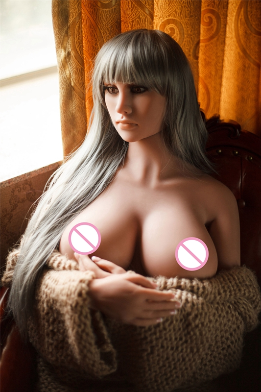 Buy 158cm Real Full Silicone Sex Doll Real Vagina Pussy Lifelike Love Dolls Japanese Metal Skeleton Sex Doll Men,Sex Products