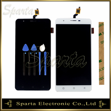 "5.5"" Touch Screen For DEXP Ixion MS255 LCD Display With Touch Screen Assembly"