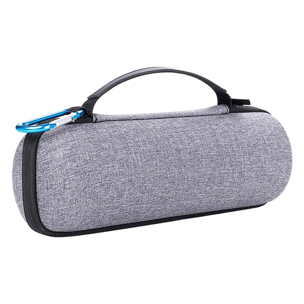 Big Power Bluetooth Speaker Case   Hard Travel Carrying Bag Storage Case Cover For JBL Flip 3 4 Bluetooth Speaker  #T08Big Power Bluetooth Speaker Case   Hard Travel Carrying Bag Storage Case Cover For JBL Flip 3 4 Bluetooth Speaker  #T08