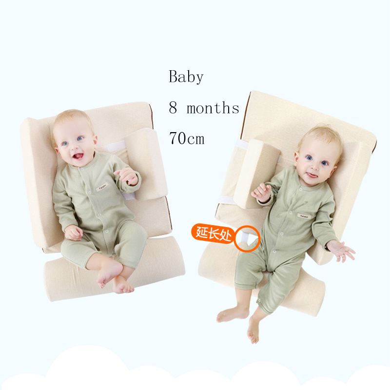 baby sofa adjustable children childs infant portable seat chair Memory Foam Newborns feeding baby bean bag chair beanbag filler baby infant high chair seat cover mat waterproof feeding eating place mat
