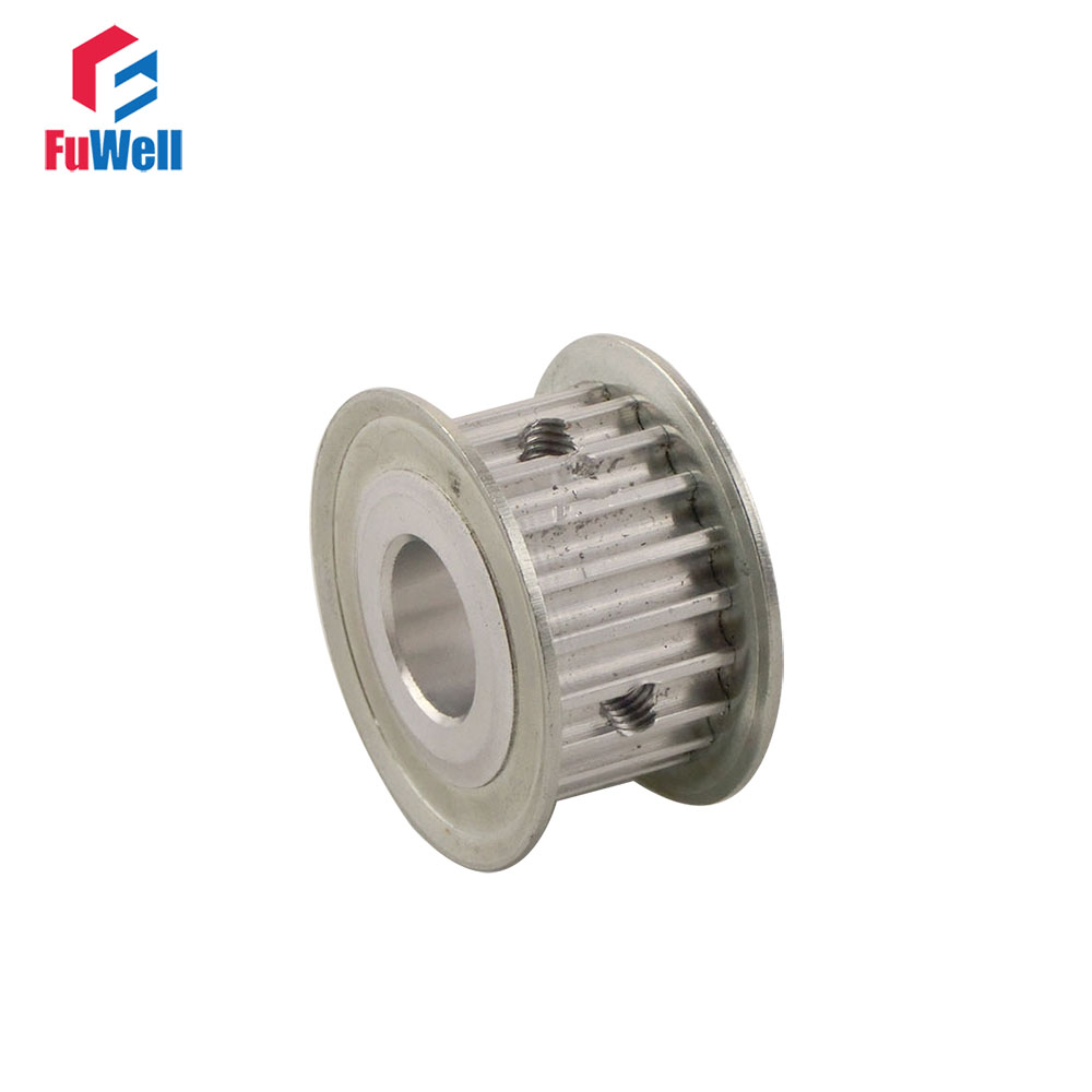 HTD 5M 20T Timing Pulley 20Teeth 5M-20T 16mm/21mm Width Toothed Belt Pulley 5/6/6.35/8/10/12mm Bore Gear Pulley for CNC MachineHTD 5M 20T Timing Pulley 20Teeth 5M-20T 16mm/21mm Width Toothed Belt Pulley 5/6/6.35/8/10/12mm Bore Gear Pulley for CNC Machine