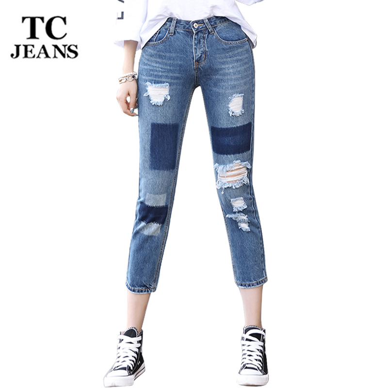 Online Get Cheap Light Colored Skinny Jeans -Aliexpress.com ...