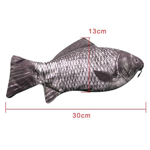 steampunk gótico forma de peixe Tipo de Item : Carteira