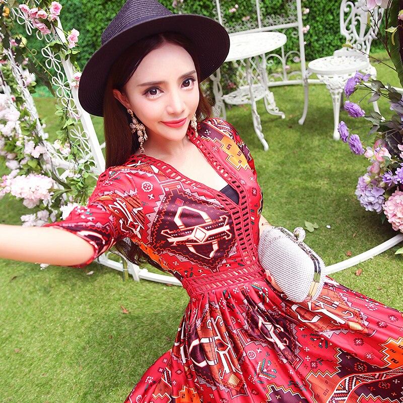 Encantador Vestidos De Fiesta India En Línea Patrón - Ideas de ...
