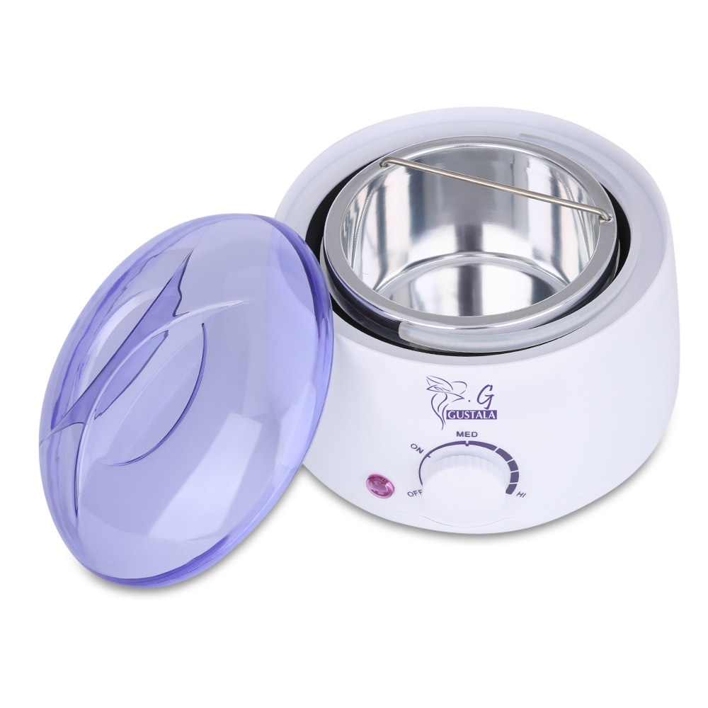 Professional Warmer Wax Heater Mini SPA