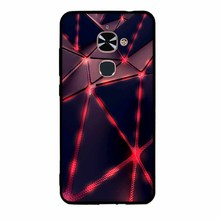 Case For Letv Le 2 Pro Le S3 x626 Case Le2 X620 Le eco Le 2 X527 X622 Case Soft Silicon Phone Cover for Letv 2 x520 x526 Cover