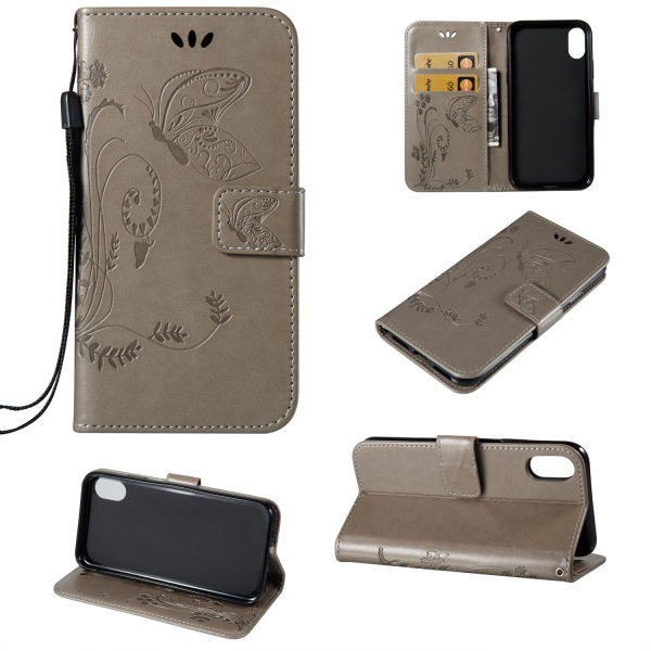 Flip Case PU Leather Wallet Cover For zte blade A3 A 3 blade L8 L 8 2019 Silicone Soft TPU For zte wallet