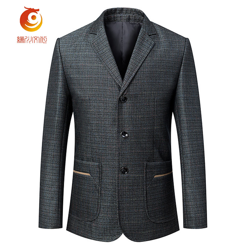 Sportcoats & Blazers: Free Shipping on orders over $45 at gtacashbank.ga - Your Online Sportcoats & Blazers Store! Overstock uses cookies to ensure you get the best experience on our site. Elie Balleh Milano Italy Men's Style Slim Fit Jacket/Blazer. Free Shipping & Returns with Club O Gold* 5 Reviews.