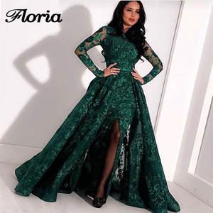 Floria Evening Dresses Prom Dress Party Gowns 89f9cfd5ebb5
