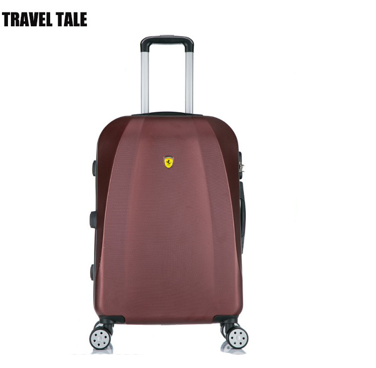 Compare Prices on Cheap Spinner Luggage- Online Shopping/Buy Low ...