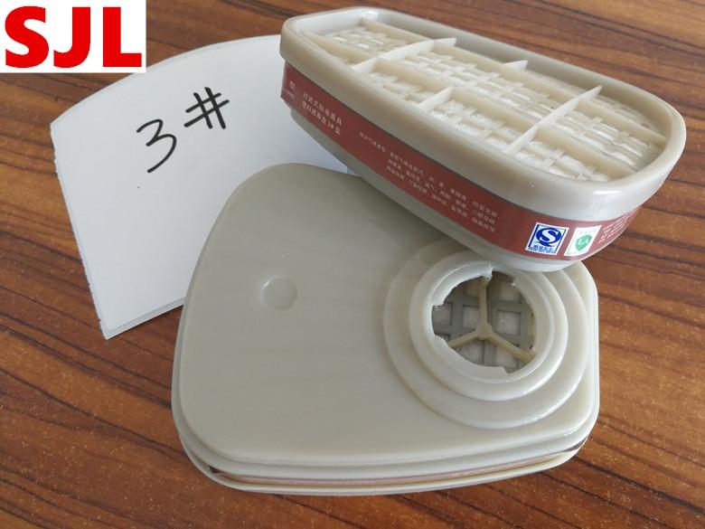 10pcs 696zz 6x15x5mm Open Miniature Bearings ball Mini Hand Bearing Spinner ♫