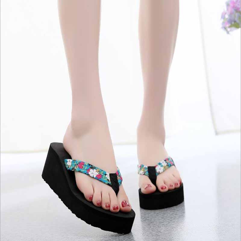 Women Bow Summer Sandals Slipper Indoor Outdoor Flip-flops Beach Shoes New Fashion Female Casual flower Slipper chanclas mujerWomen Bow Summer Sandals Slipper Indoor Outdoor Flip-flops Beach Shoes New Fashion Female Casual flower Slipper chanclas mujer
