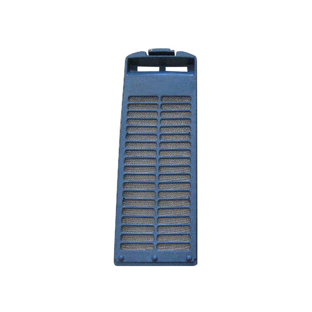1 Pcs Mesh Filter Kotak untuk Samsung Mesin Cuci Mesh Filter Bag Kotak Ajaib XQB52-28DS XQB45-L61 Cuci Mesin