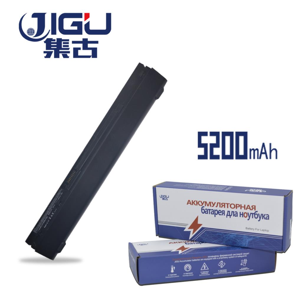 JIGU Laptop Battery AS09B5E AS10I5E AS09B3E AS09B56 AS09B58 AS09B38 AS09B35 AS09B34 For Acer For TravelMate <font><b>8372</b></font> 8372G 8372T image