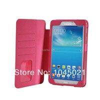 Galaxy Tab 4 7 0 New Case For Samsung Galaxy Tab 4 7 0 Free