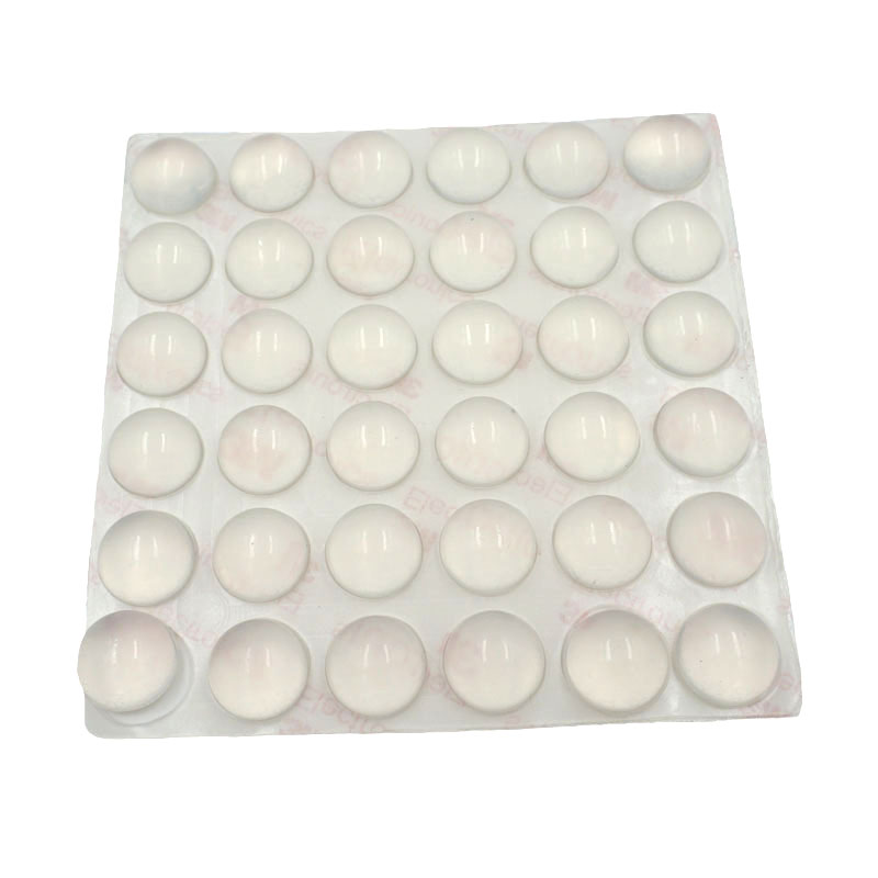 Aliexpress Com Buy 36pcs Door Stopper 16mm Dia 8mm