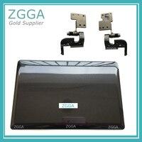 Genuine New Laptop Rear Lid For ASUS K52 K52J K52D K52F K52N Back Case Top Shell