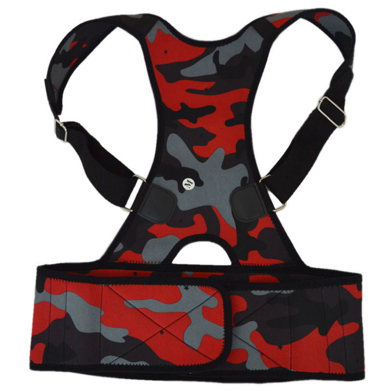 back support belt B002 POSTURE CORRECTOR (15)