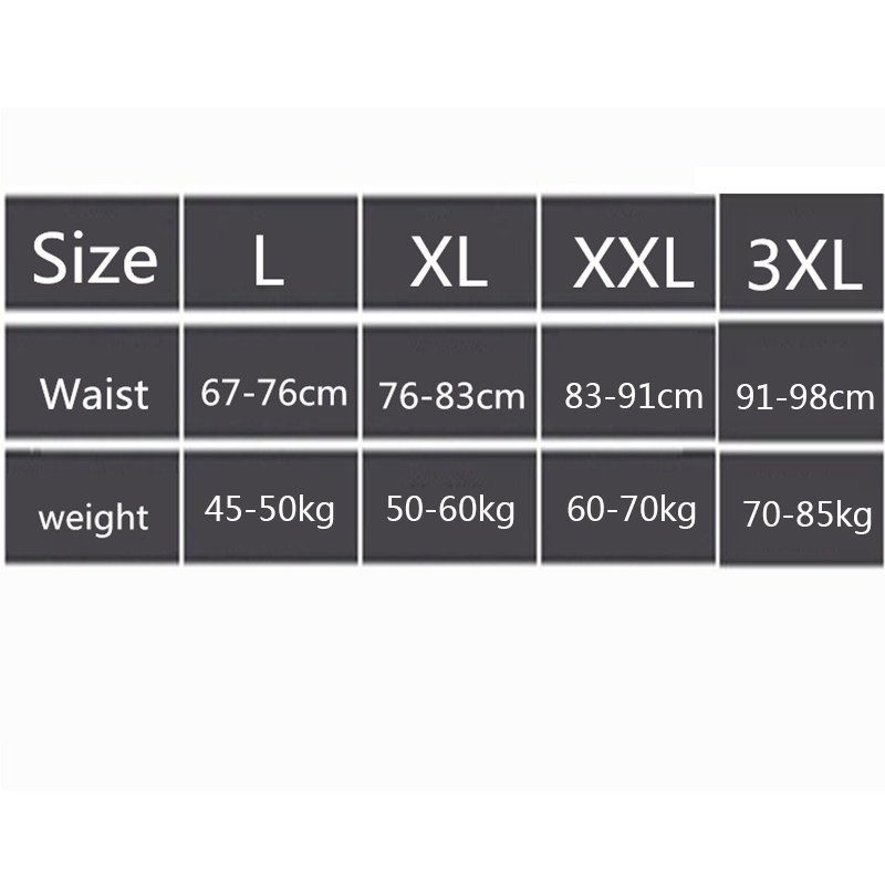 Hot body Shaper postpartum Control Panties strap waist trainer corset slimming Belt bodysuit women corrective underwear 5