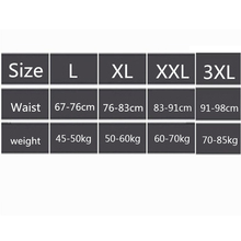LOBEIOK Hot body Shaper postpartum Control Panties strap waist trainer corset slimming Belt bodysuit women corrective underwear