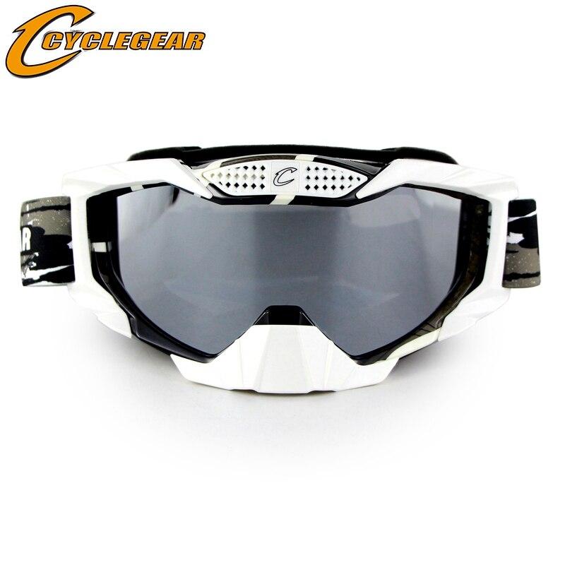 MIBDF Casco da moto casco da corsa -4PCS verde, M guanti, occhiali, maschere, set da 3 pezzi casco da motocross casco da bicicletta,