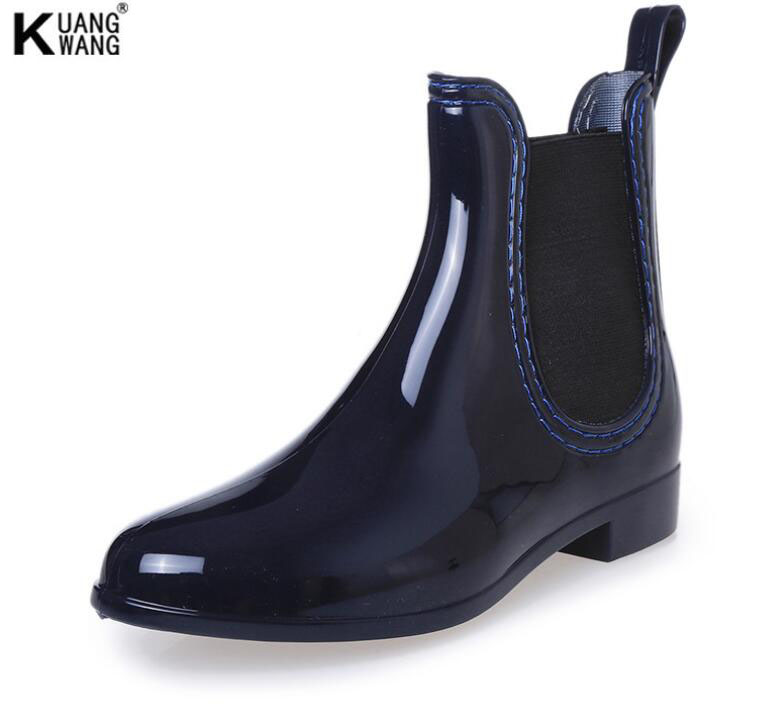 Online Get Cheap Galoshes Rain Boots -Aliexpress.com | Alibaba Group