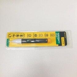 Free Shipping 1pcs Fluke 1AC-C2 II 200V-1000V VoltAlert Non-Contact Voltage Detector Pen Tester