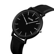 Для мужчин Для женщин часы силиконовый ремешок Круглый циферблат Повседневное наручные часы для влюбленных Пара кварцевые часы подарок LL @ 17