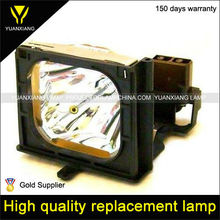 Projector Lamp for Philips LC4445/27 bulb P/N LCA3111 200W id:lmp2640