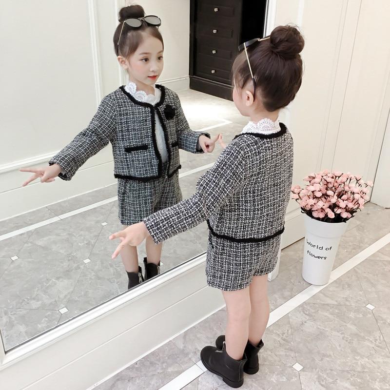 pçs terno para o bebê da boa qualidade traje de treino