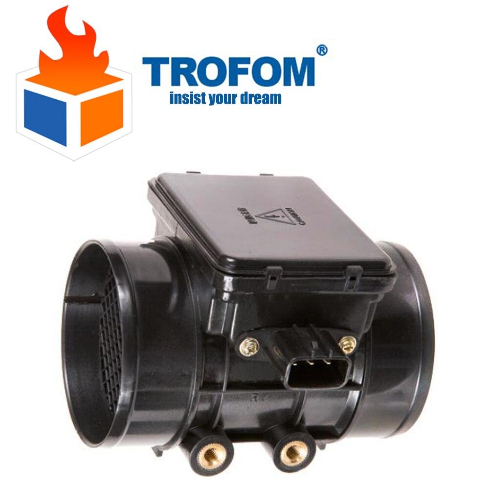 Mass Air Flow Meter Sensor Fit SUZUKI VITARA GRAND VITARA I 1380065D00 FP3913215