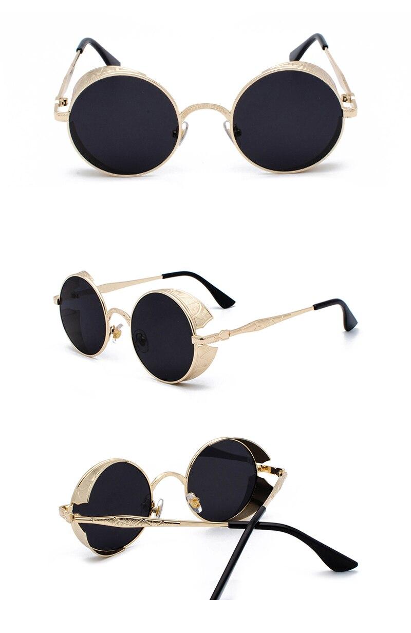 shield sunglasses 6885 details (7)