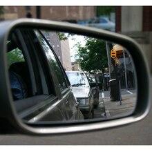 Автомобильная BSD BSA BSM LCA система обнаружения слепых пятен, миллиметровый волновой радар, помощник мониторинга слепых пятен, сигнализация для вождения, безопасность
