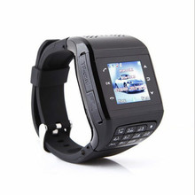 FineFun 2016 New Q8 Dual SIM GSM mobile phone SIM card watch smart watch 2-megapixel camera Bluetooth Touch Screen Watch Phone