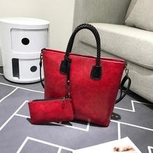 YILIAN fashion women shoulder bags female casual totes bag large capacity handbags high quality famous designers