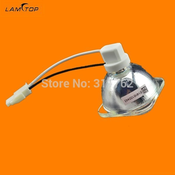 все цены на  Original projector bulb / bare projector lamp  SP-LAMP-060   fit  for IN102  онлайн