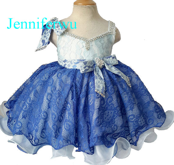 clothes baby girl  prom dresses girl party dresses girl brand clothes1T-6T G213-1