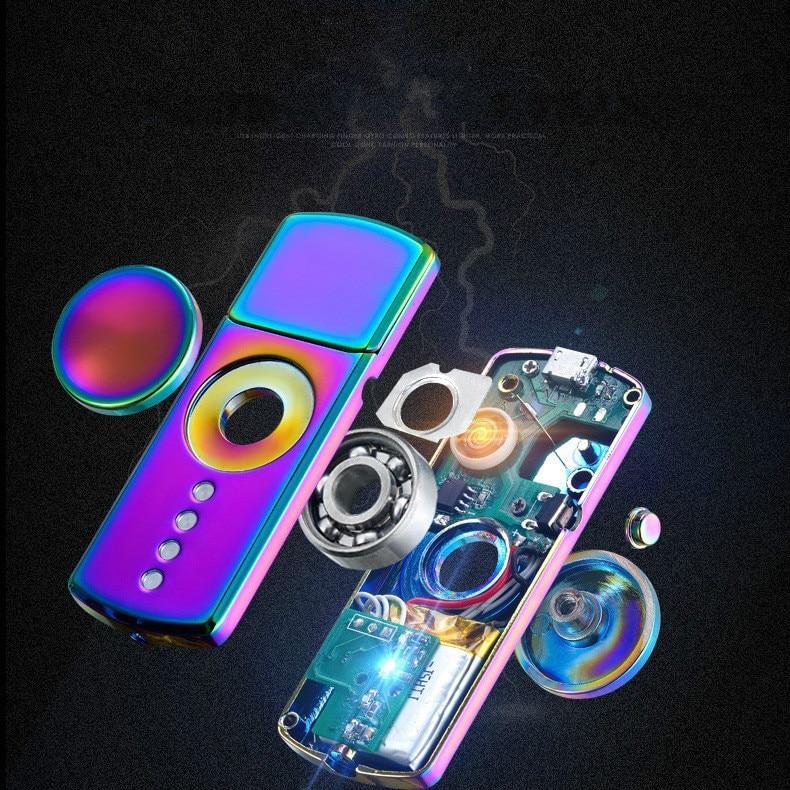 USB-Spinner-Tri (1)