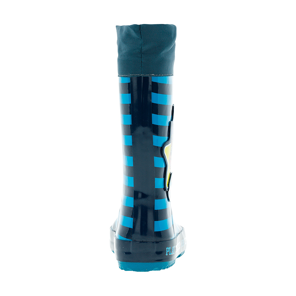 [Available with 10 11] RUBBER warm boots philips electirc shaver pt786 rechargeable with 3d floating heads ribbed rubber handle with anti skid rubber ergonomics