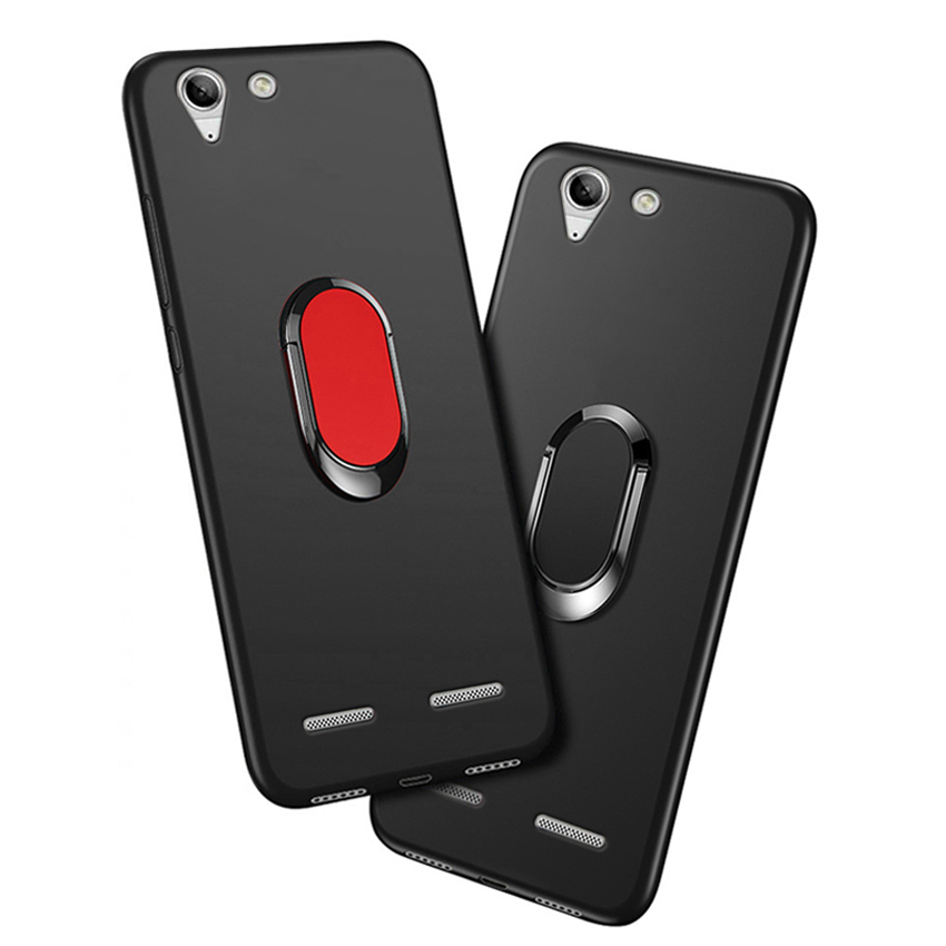 Vibe K5 A6020 Cover for <font><b>Lenovo</b></font> Vibe K5 Plus <font><b>Case</b></font> luxury A6020a40 <font><b>A6020a46</b></font> 5.0